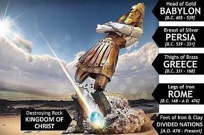 Book of revelation chapter 3 niv