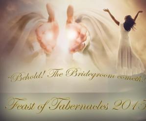 feast of tabernacles 2015 ocala florida adventist
