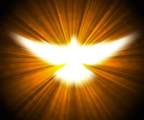 holy spirit pantheism adventist