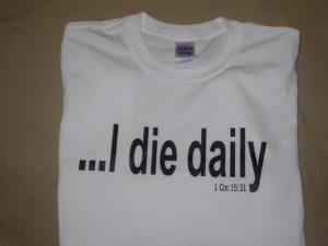 i-die-daily